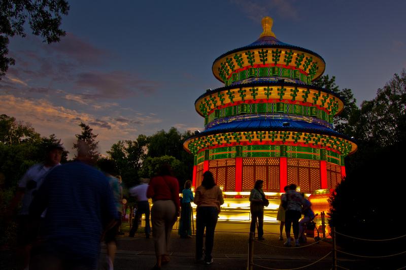 Zenfolio cdel photo mo botanical garden chinese Missouri botanical garden lantern festival